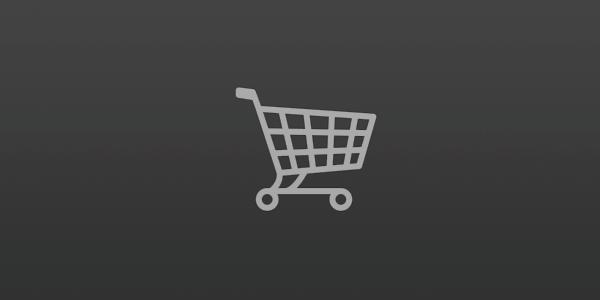 Ходунки для малышей: купить недорого в Омске в интернет-магазине с доставкой